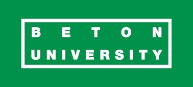 Beton University