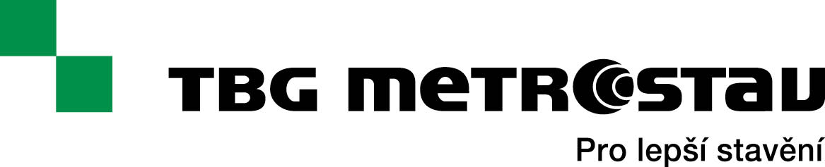 tbg-metrostav-imat 74290
