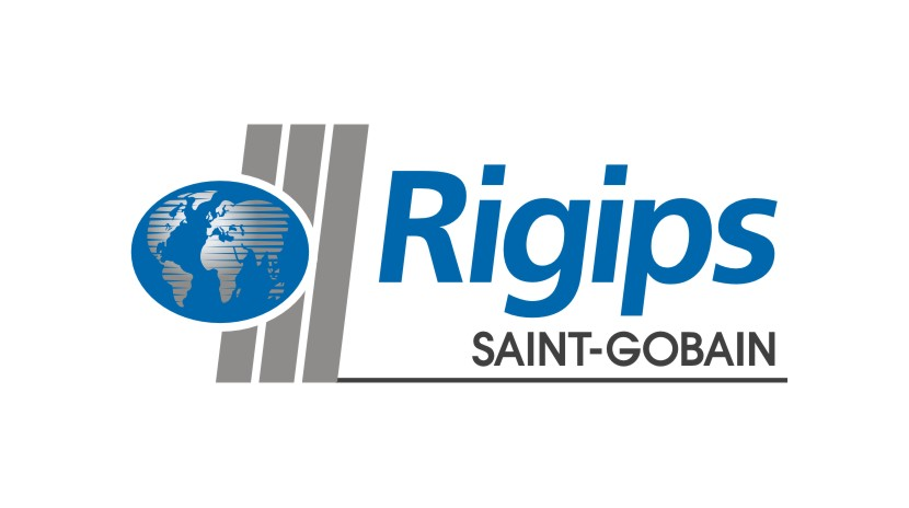 rigips-zakladni-verze-cmyk-2011-nahled 90854