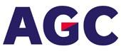 agc-logo 84575