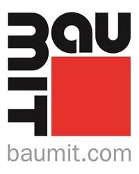 baumit-com-logo-cmyk-jko 85723