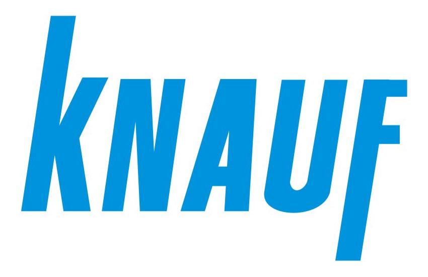 knauf-logo 82989