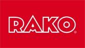 rako-new-imat 76077