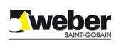weber-logo 71719
