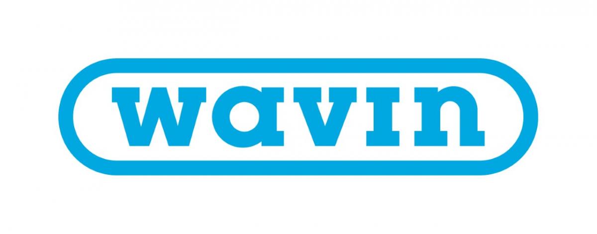 thumbnail-wavin-logo-new 91910