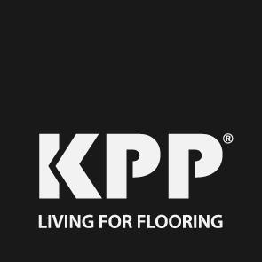 kpp-logo-2-53022257b830e 85458