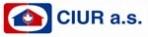 ciur-color-dumabyt-4d81e3144c966-148x37 85712