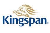 kingspan 75946