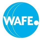 wafe-logo-rgb 82407