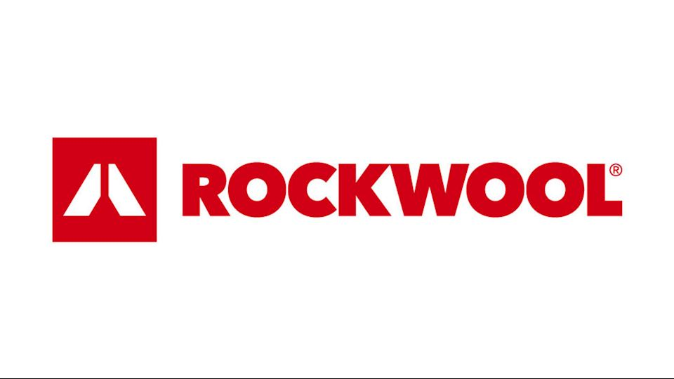 web-rgb-rockwool-logo---primary-colour-rgb 91502