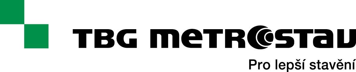 tbg-metrostav-pls-300dpi 92282