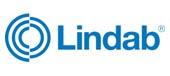 lindab-170px 71849