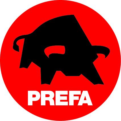 rz-prefa-logo-cmyk-positive 94275