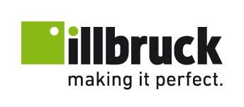 illbruck-tagline-4c-l 100093
