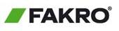 logo-fakro 72071
