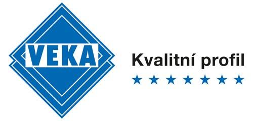 veka-logo-na-bile-pozadi 85742