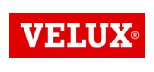 velux-logo-imat 72225