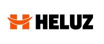 heluz 87835