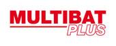 multibat-plus 82657