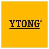ytong-partner 76049
