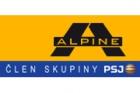 alpine-psd-px 69998
