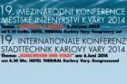 mestske-inz-2014-px 70100