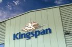 kingspan 70111