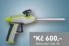 illbruck-px 70133