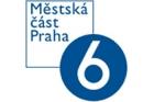 praha-6-px 70134