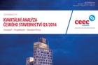 kvartal-anal-ces-staveb-q3-2014-px 70202
