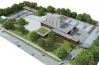 brno-krematorium-px 70218