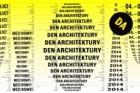 den-architektury 70222