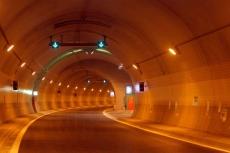 Tunel Blanka se otevře 2. prosince, kdy začne zkušební provoz
