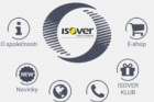 isover-px 70251