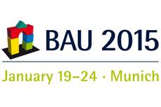 Blíží se BAU – nejprestižnější stavební veletrh světa