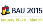 bau-2015-px 70257