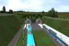 tunel-plzen 70265
