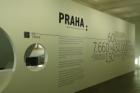 vystava-ipr-px 70266