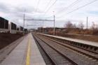zel-koridor-4-px 70275