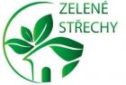 zelene-strechy-px 70332