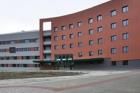 uh-nemocnice-px 70369