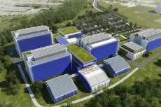 Lékařská fakulta v Plzni má nové univerzitní medicínské centrum