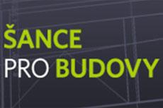 Aliance Šance pro budovy analyzovala renovační strategie budov v ČR
