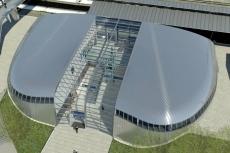 Karlovarské horní nádraží se začne přestavovat v únoru 2015
