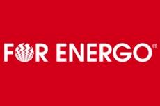 Veletrh FOR ENERGO