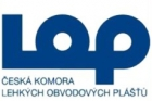 cklop-px 70624