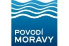 povodi-moravy 70659
