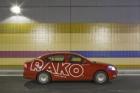 rako-blanka-px 70862