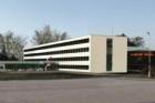 Stavba brněnského studia ČT začne 20. listopadu