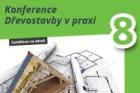 Konference Dřevostavby v praxi letos přivítala přes 300 účastníků